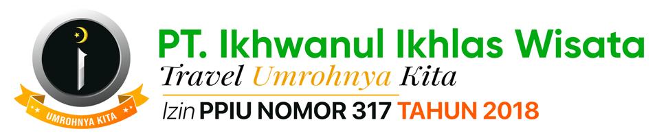 PT. Ikhwanul Ikhlas Wisata
